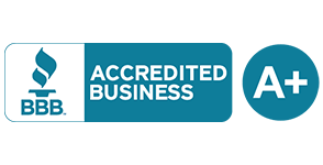 Accredited Business Roof Company