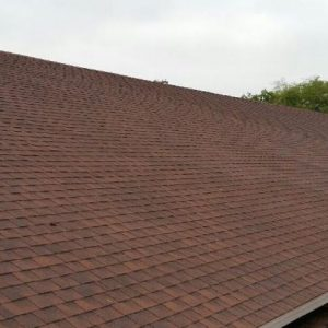 roof damage, roof inspection, roof upgrade, roofing, roof