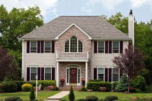 Siding, Siding repair, Siding Replacement, Roof, Roofing company, roof upgrade