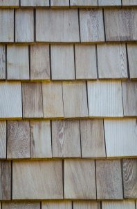 cedar shakes, cedar roofing, roofing materials, roof