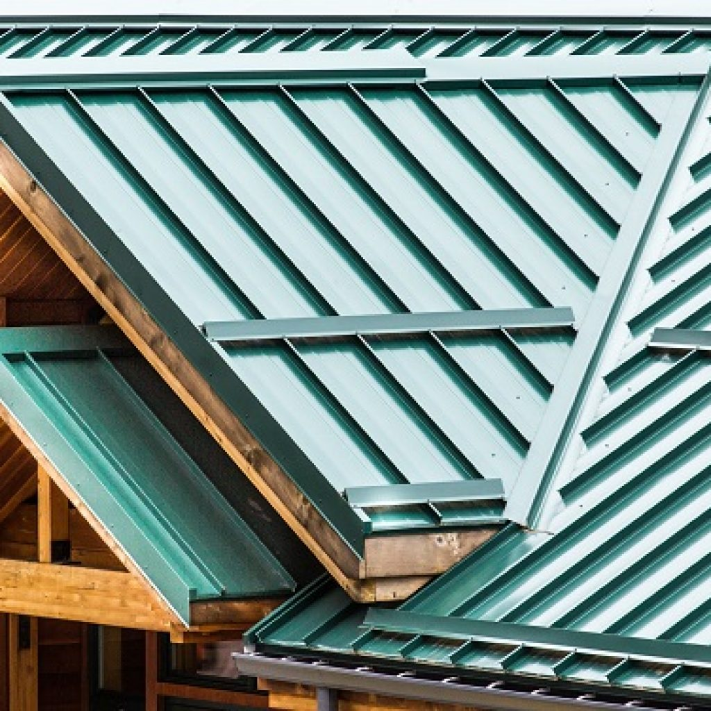 metal roofing, roof upgrade, metal shingles, copper roof, steel roof, aluminum roof