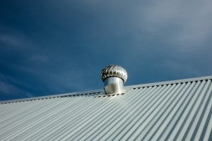 Benefits to a Cool Roof