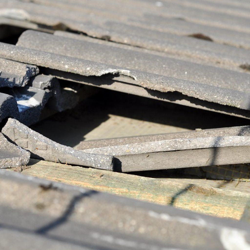 roof damage, roof inspection, roof upgrade, wind damage, roofing, roof repair, roof restoration, storm damage
