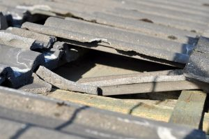 roof damage, roof inspection, roof upgrade, wind damage, roofing, roof repair, roof restoration, storm damage