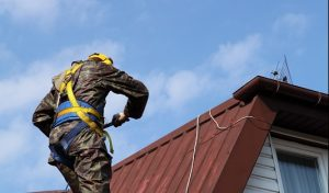 roof inspection, Winter roof prep, roof, roofing, roof repair, rain proof