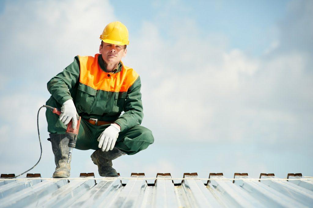 roof inspector, roof maintenance, roof upgrade, metal roof, metal roofing