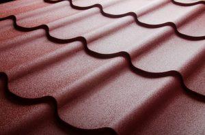 metal roof upgrade, metal roof, metal roofing, metal roof upgrade