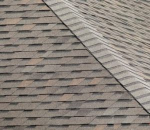 roofing, roof, asphalt shingles, roof upgrade