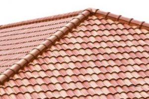 Nashville roof restoration
