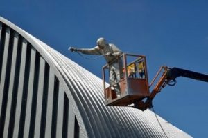 Metal roof, Metal roofing, roofing, roof repair, roof upgrade
