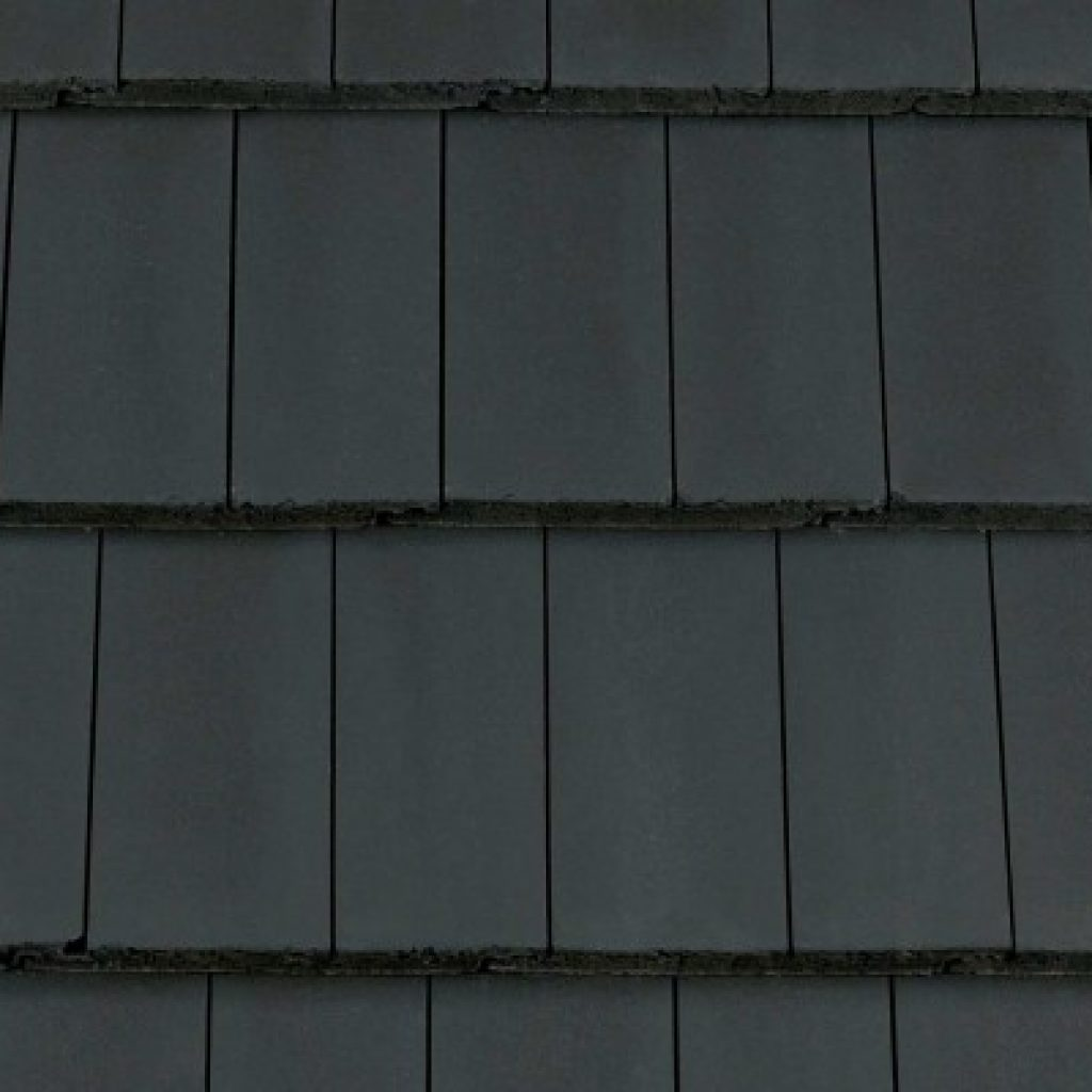 Asphalt Shingles Installation And Repair At The Top Restoration