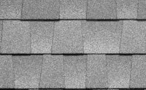 shingles, asphalt shingles, roofing, roof, roof upgrade, roof repair, shingle repair