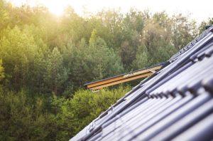 skylight, roofing, roof install, skylight install, venting skylight