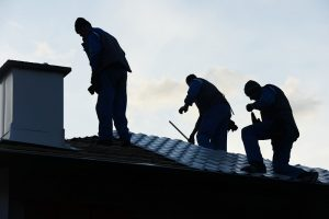roof inspection, roofing, roof repair, roof upgrade