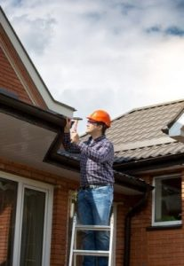 roof inspection, inspector, roofing, Gutter Inspection, gutters, gutter upgrade, roof, roofing, roof repair, roof installation