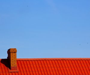 roof repair nashville