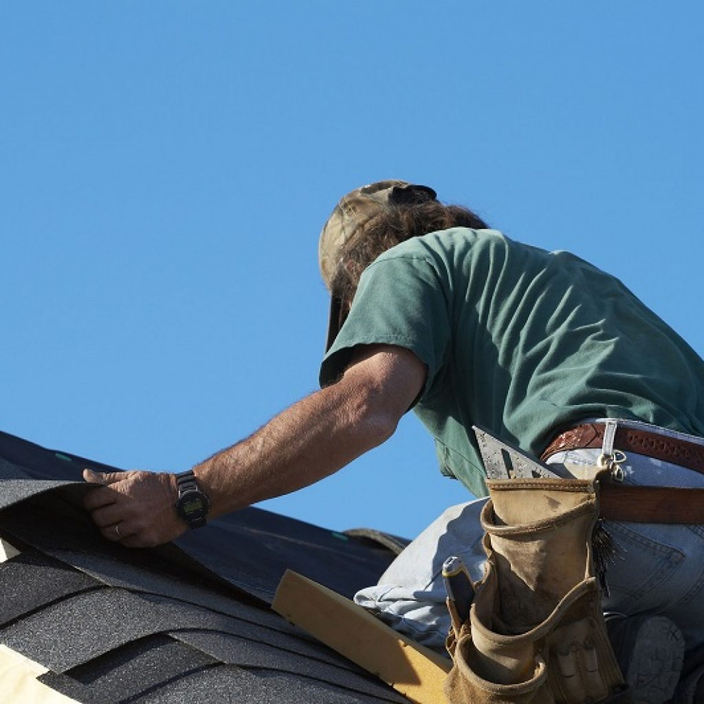 Shingle installation, shingles, 3 tab shingles, architectural shingles, asphalt shingles, roof repair, roofing