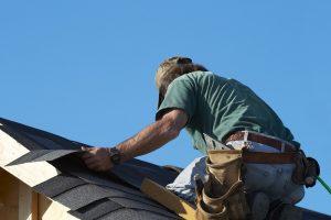 Shingle installation, shingles, 3 tab shingles, architectural shingles, asphalt shingles, roof repair, roofing