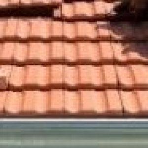 roofing, roof repair, restoration