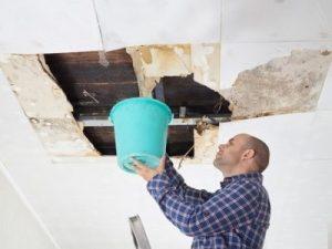 Roof repair, roof leak, roof winter prep, roof upgrade, roofing