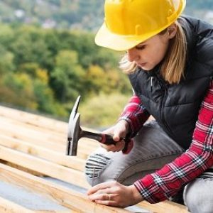 Roofer, Roof installation, roof company, roof upgrade, roof repair, insurance claim