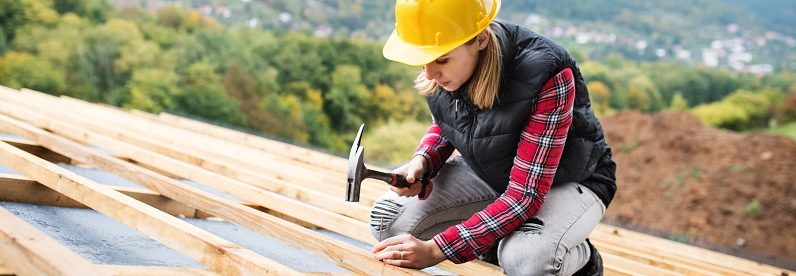 ROOF REPAIR, ROOF REPLACEMENT, ROOF, ROOF UPGRADE