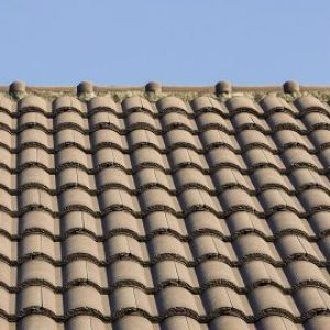 roof shingles, roof upgrade, roofing material, shingles