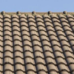 Roof, roofing repair, roof upgrade, roof inspection, inspection