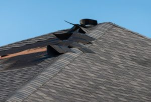 shingle replacement, shingle restoration, shingles, asphalt shingles, roof, roofing, roof repair, roof upgrade