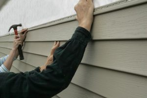 siding installation, siding, repair, siding, roofing, roof upgrade
