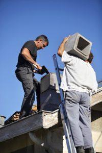 roofing Nashville