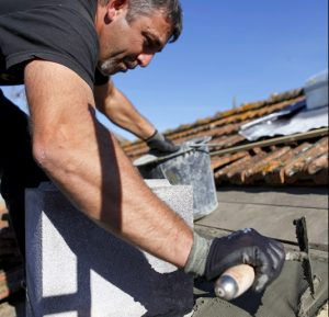 leaky roof, leak, roof, roof repair, roof upgrade, roofing, roof