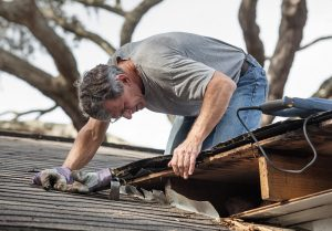 Wind damage, Roofing, roof, roof restoration, roof repair
