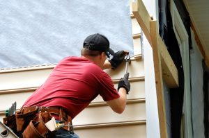siding, green roofs, siding repair, roof repair, roofing, restoration, commercial roofing