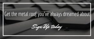 At the Top Roofing Nashville