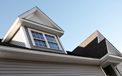 Get a Yearly Roof Inspection